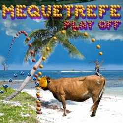 Mequetrefe Playoff 1